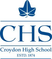 Croydon High School (Girls' Day School Trust)